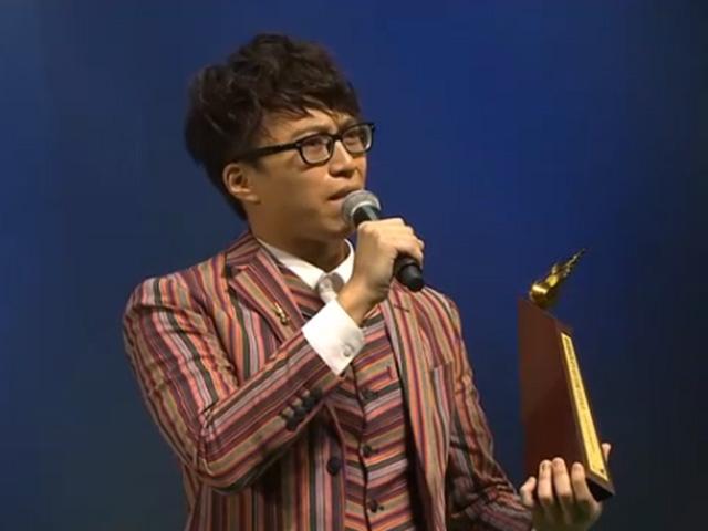 《叱咤樂壇流行榜頒獎典禮》完整得獎名單