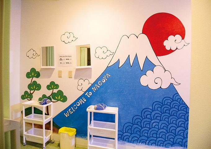 〈好遊〉【名古屋】超平價親切民宿 NAGOYA Travellers Hostel