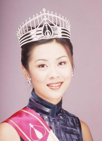 2000年 劉慧蘊