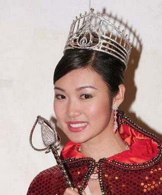2005年 葉翠翠