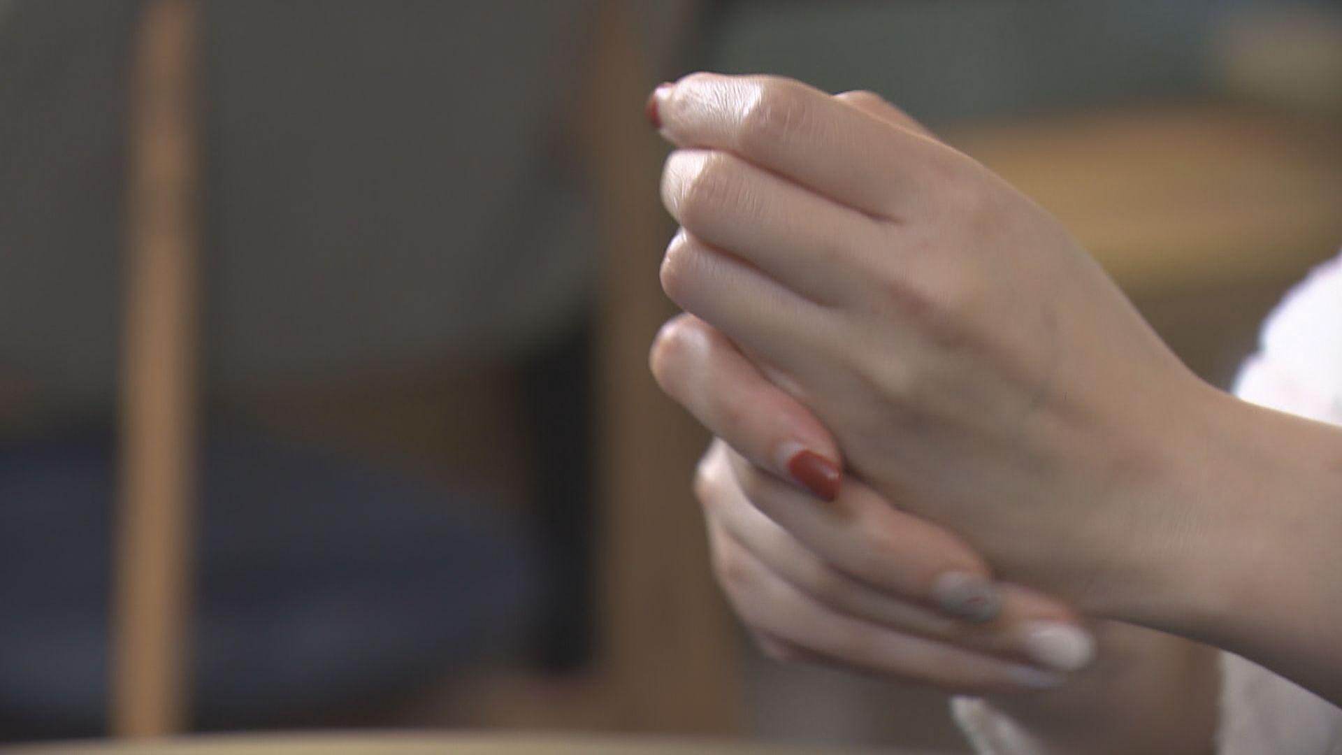 【杏林在線—健康1分鐘+】急救主婦手