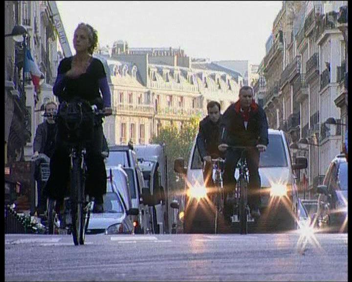 歐盟擬延長徵中國單車反傾銷稅