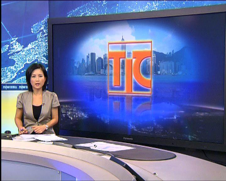 旅遊業議會未收到南韓的本港旅行團求助