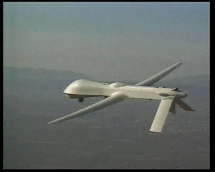 外界質疑伊朗擊落偵察機說法