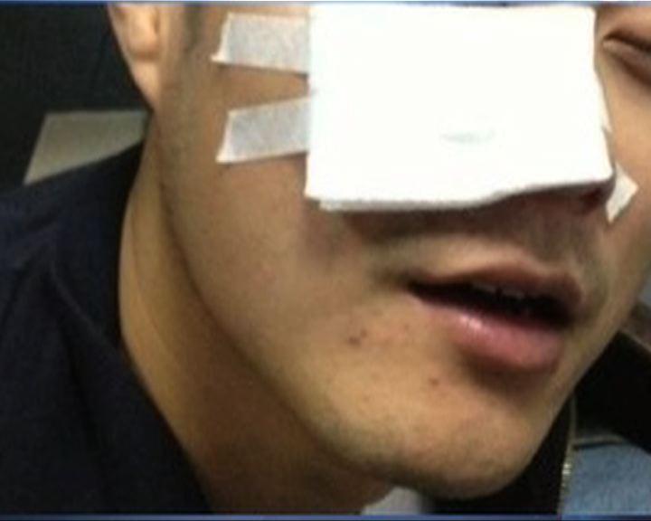 杭州煙花事故疑因操作出現問題
