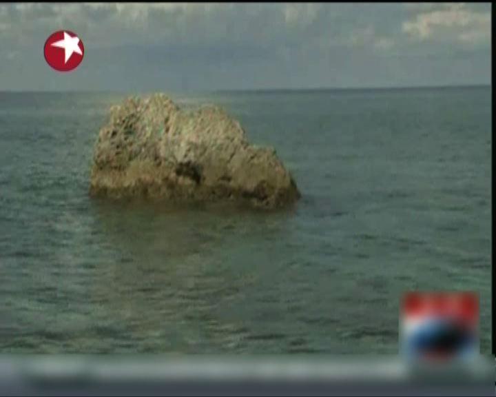菲方一直未就中方行使主權黃岩島提異議