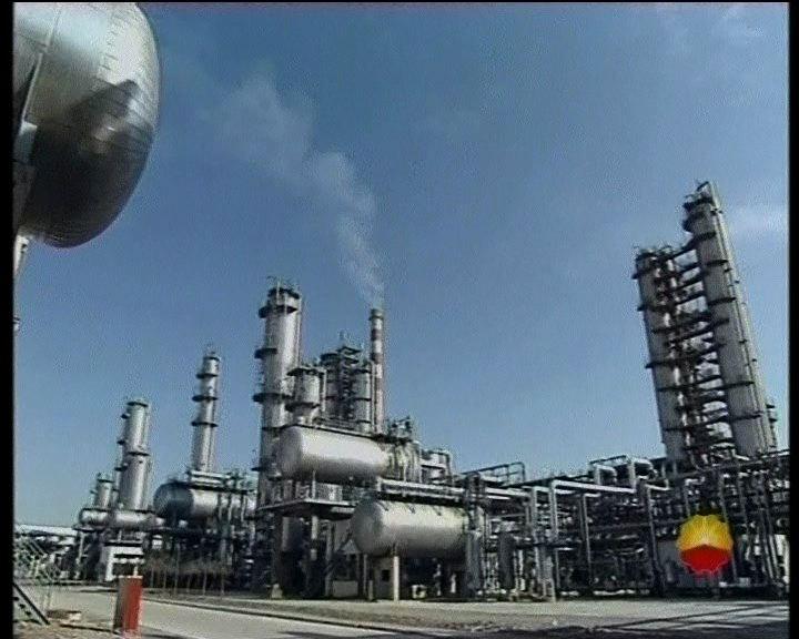 中石油中石化有望獲開採頁岩氣補貼