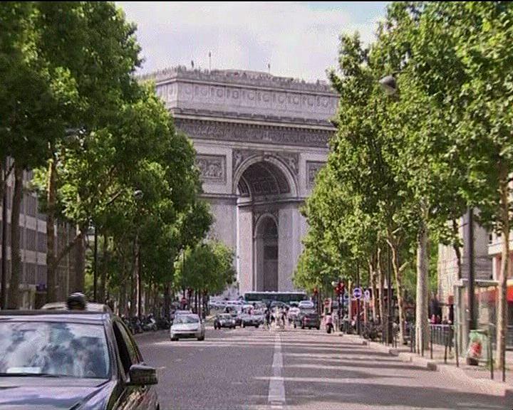 法國評級被下調擔心影響EFSF評級