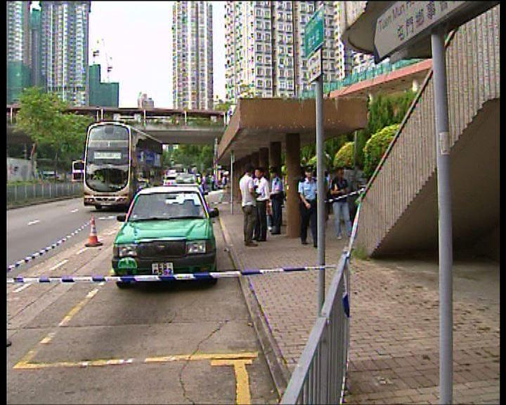 警方再拘捕兩名劫犯案疑犯