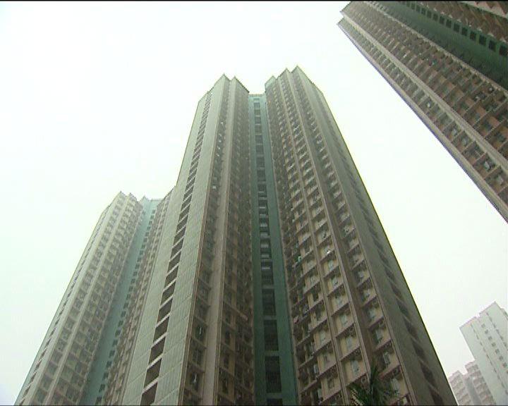 免補地價居屋計劃未必增加供應