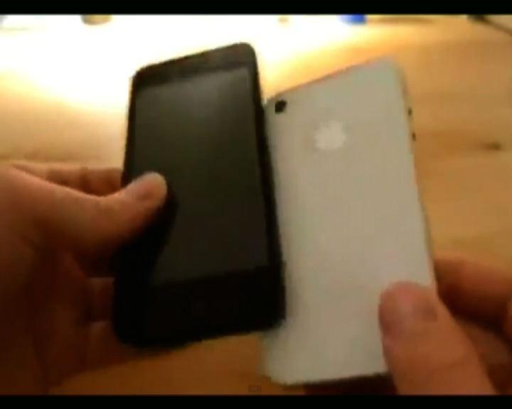 新iPhone銷售理想料可推動GDP