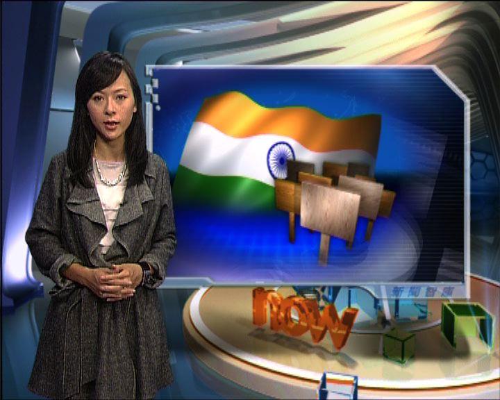新聞智庫:印度重男輕女變相縱容強暴