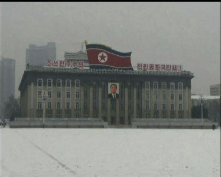 學者料北京不會對朝直接施壓