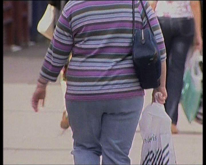 研究指縮胃手術可治療糖尿病