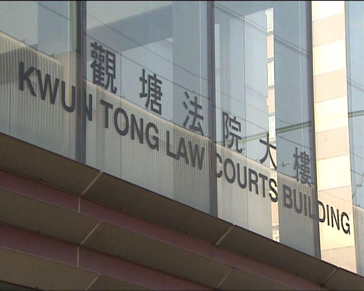 退休警傷人案申請押後裁判官質疑拖延