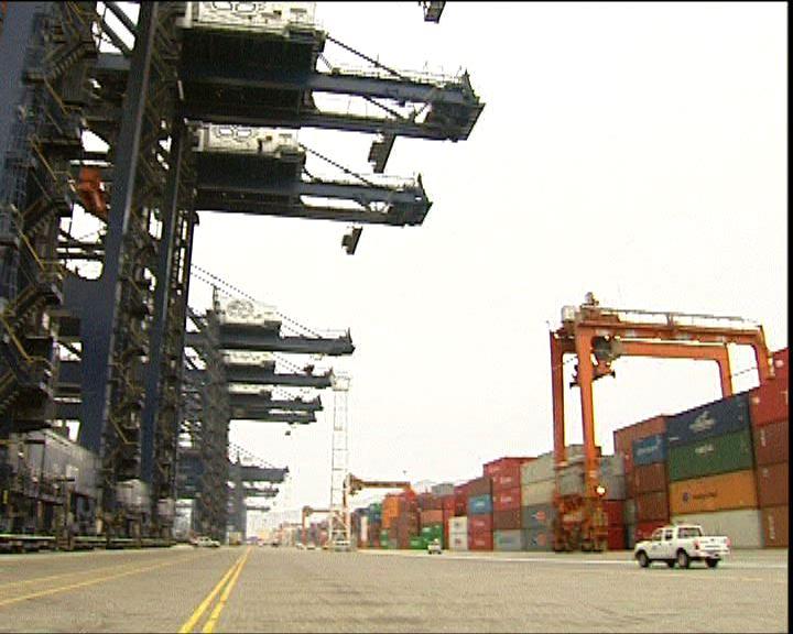 海關總署:對港套利活動已遏制