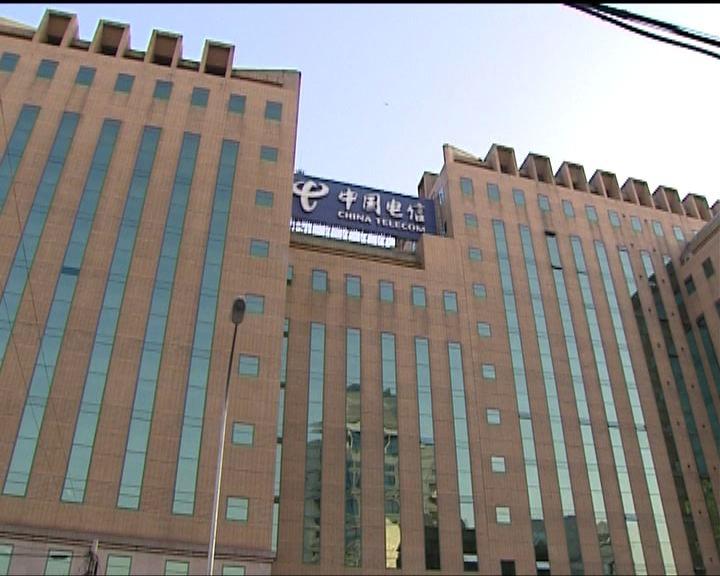 中電信4G招標 中興、華為成大贏家