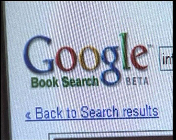 谷歌微軟新法杜絕網上兒童色情