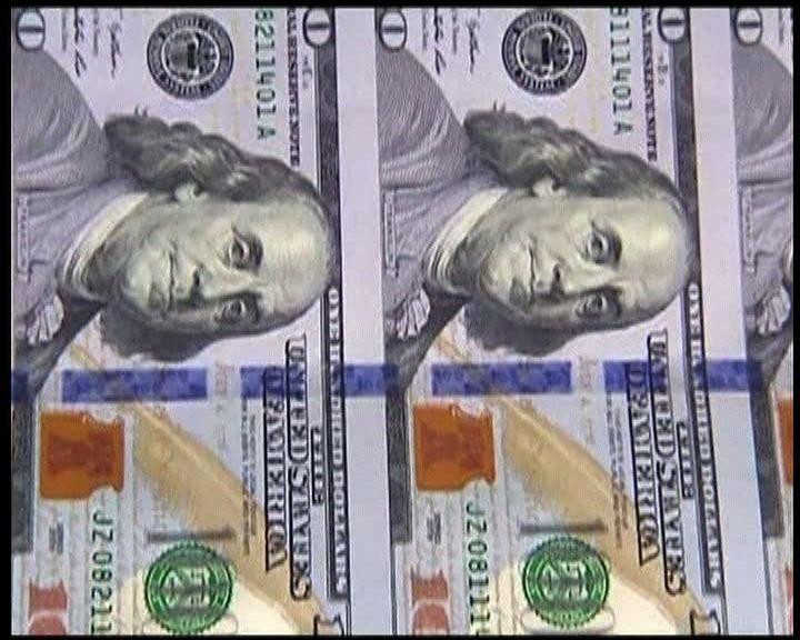 債券大王減持美國國債
