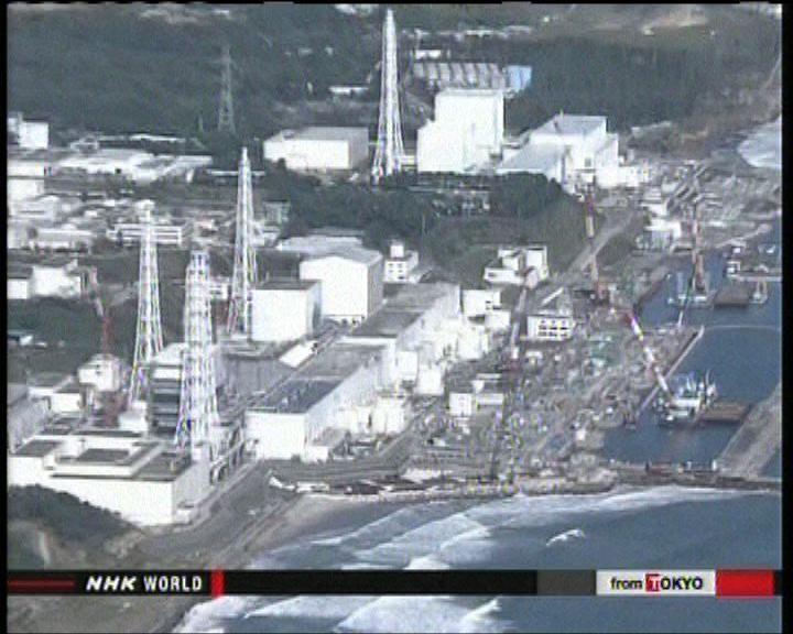 日本風災死亡人數升至25人