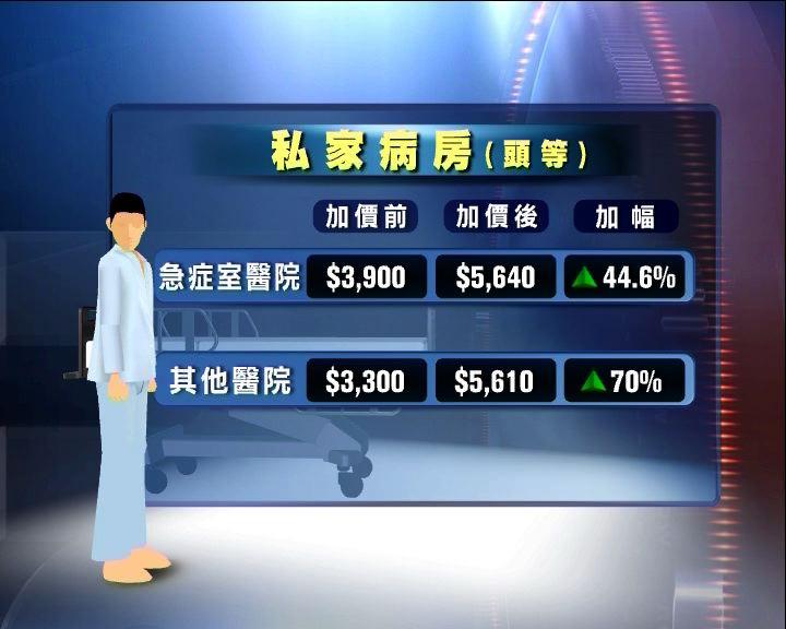 高永文:醫管局應酌情處理已預約孕婦