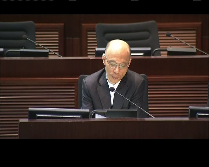 黃錦星:會成立委員會支援回收業