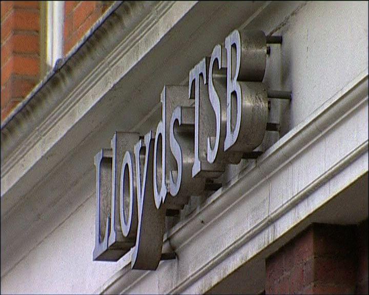傳戴維思組財團購萊斯銀行股權