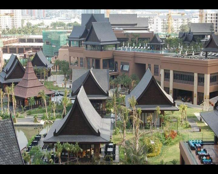 內地容許海南島以試點形式設賭場