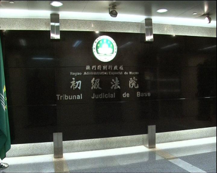 劉鑾雄提醫生證明三度缺席聆訊