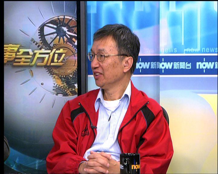 專家指香港要更積極推行社企責任