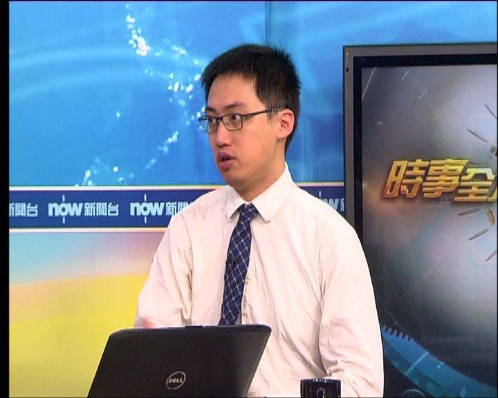 評論員:港籍學生班應受本港法例規管