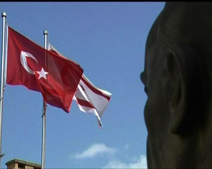 新聞智庫:土耳其尋求自立
