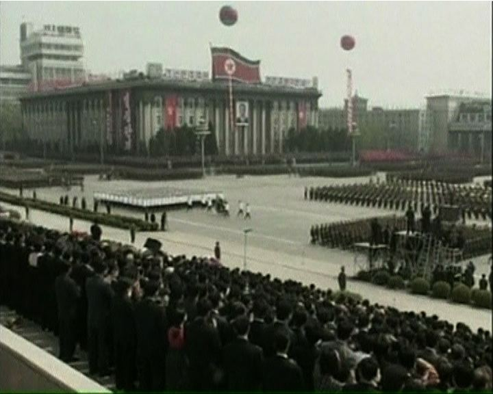 北韓威脅將令南韓面臨被徹底摧毀