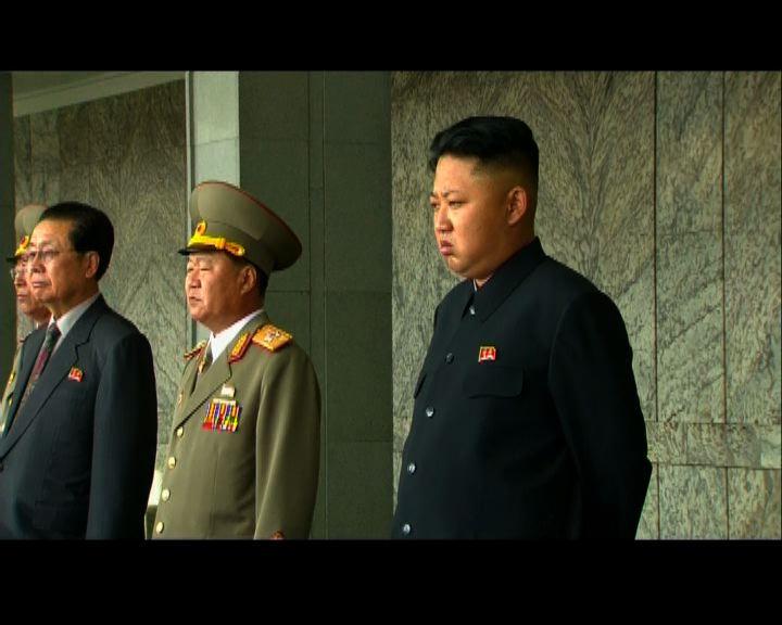 北韓稱最高尊嚴受辱將襲南韓