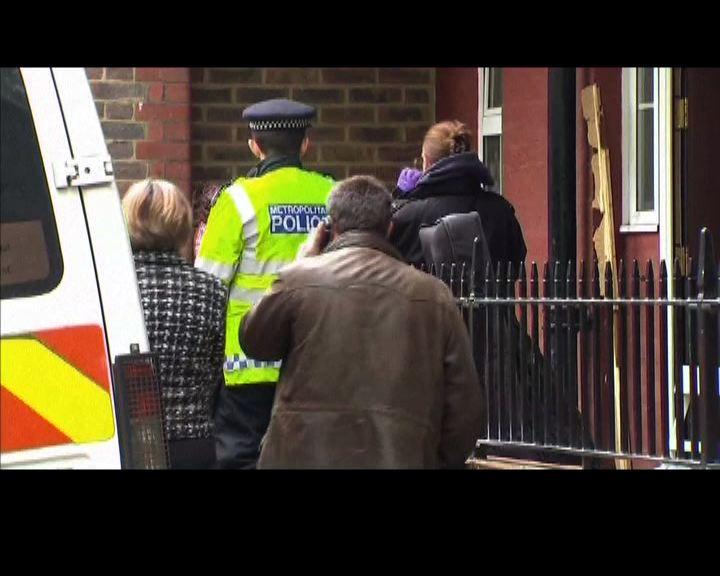 警方拘捕多兩人疑與恐襲有關