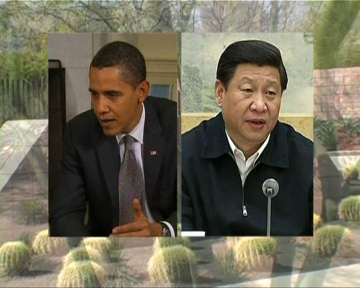 美參議員籲奧巴馬提人權問題