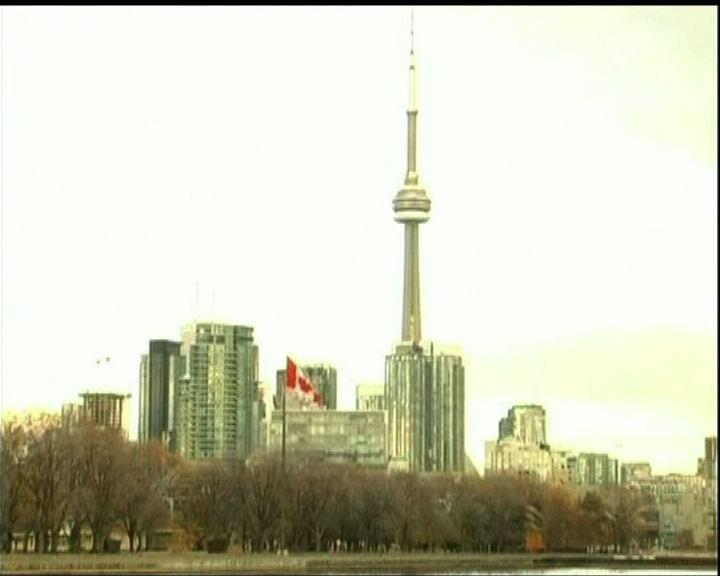 加拿大一刀切終止投資移民項目