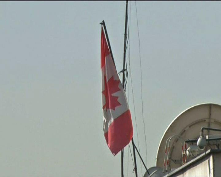 加拿大近年醞釀收緊移民政策