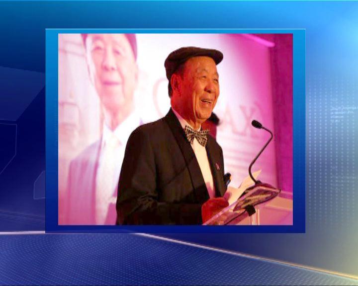 銀娛奪兩國際博彩業獎項