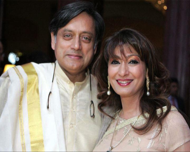印度部長妻子揭夫婚外情後亡