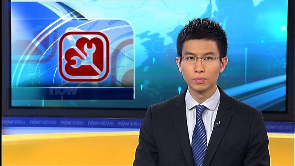機電署:已要求港鐵就高鐵列車車輪事故提交報告