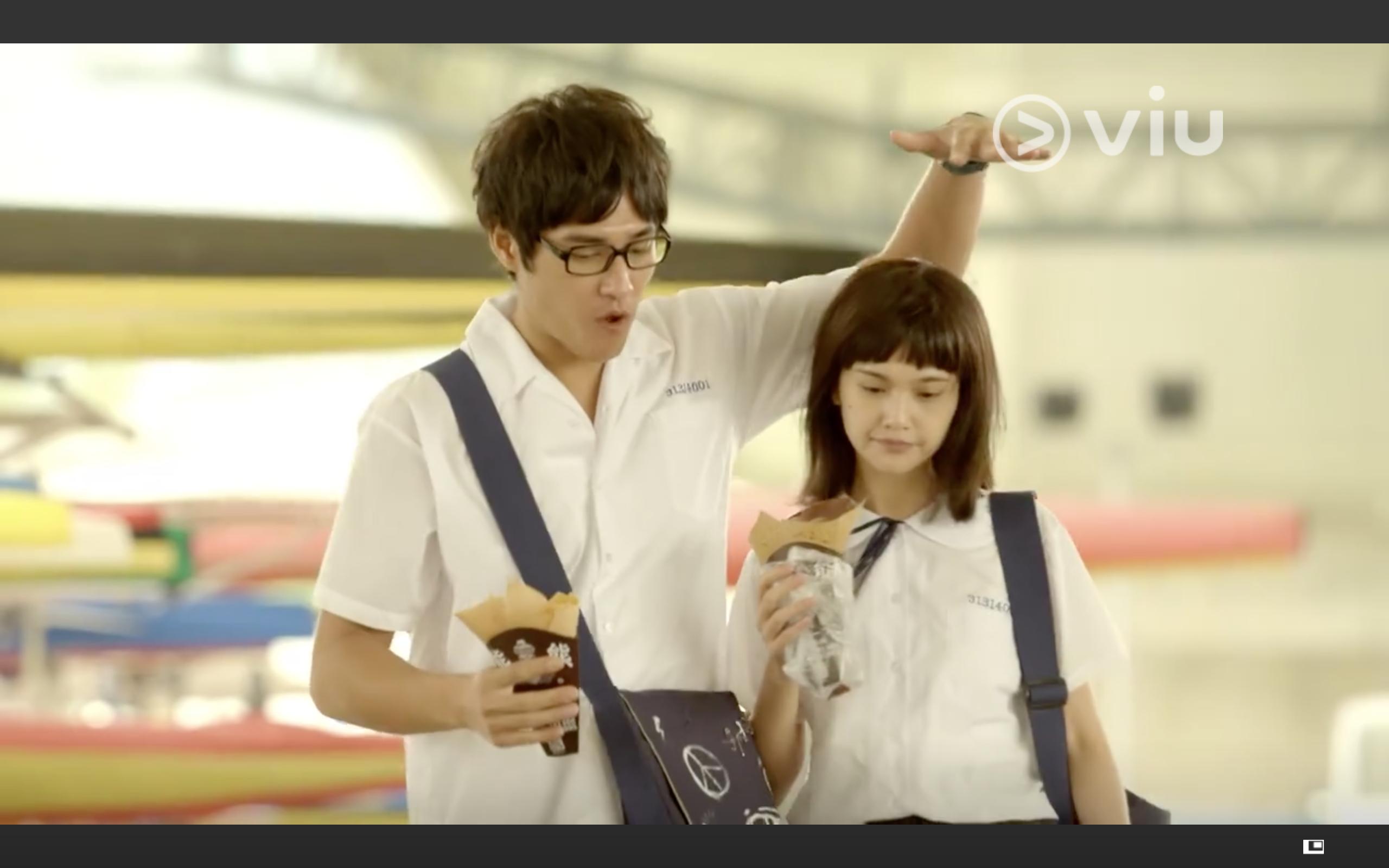 【4大優點】楊丞琳獲封「台版不能錯過的女友」