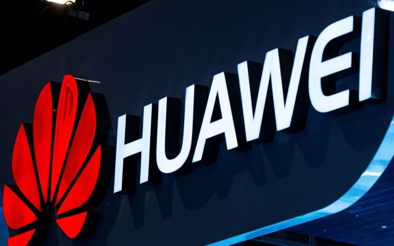 Huawei 高層解構:為何Kirin 處理器不賣給其他品牌?
