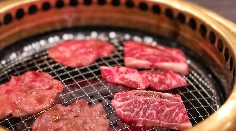 〈好食〉高質燒肉放題 荃灣牛太Gyuta