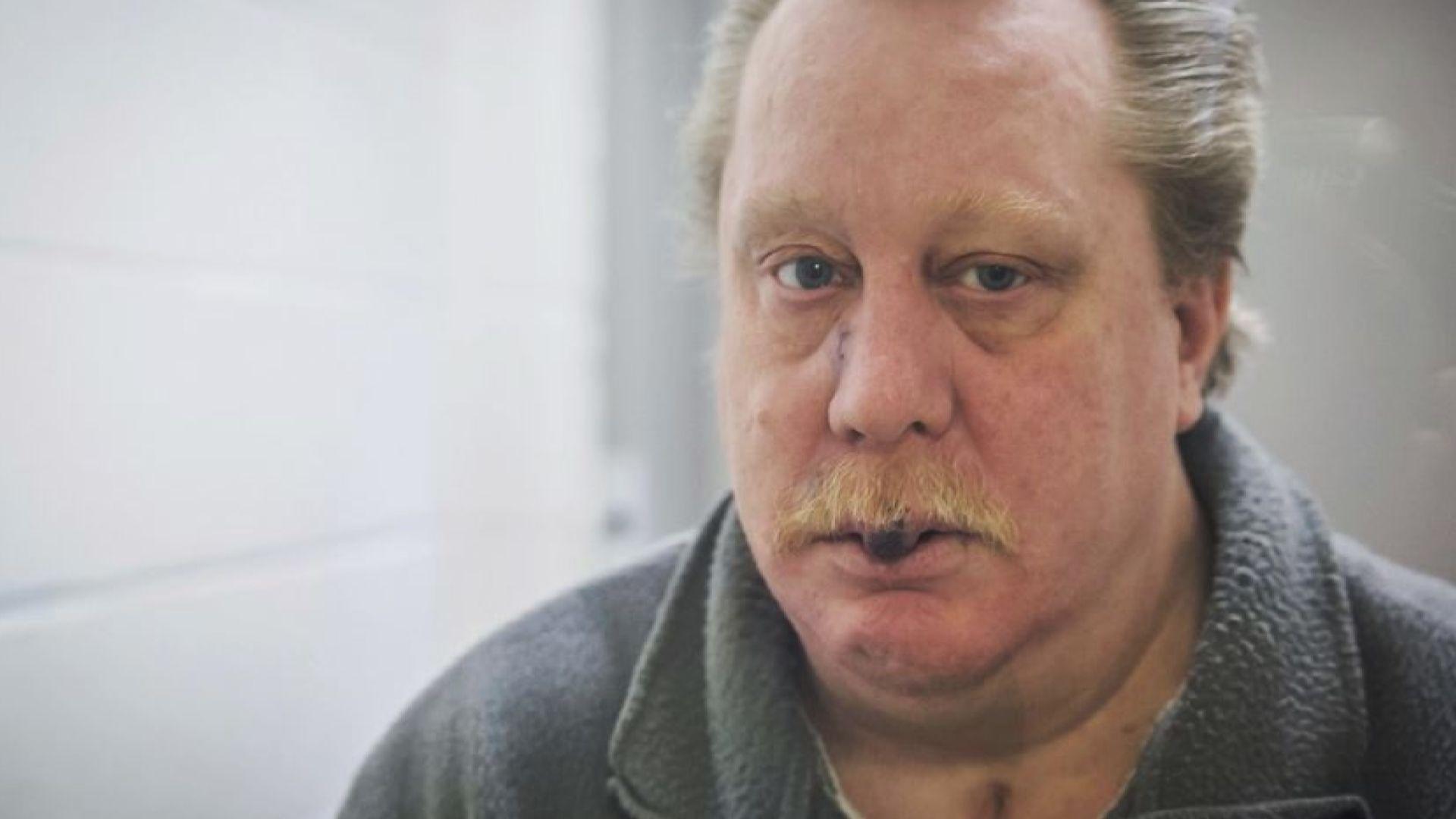 【環球薈報】美國最高法院駁回死囚要求「無痛死亡」