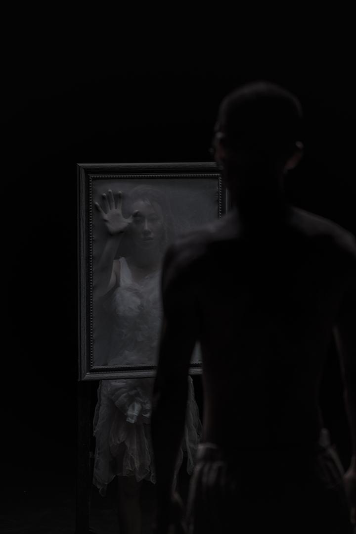 新歌曝內心陰暗面 泳兒:喜歡陰沉的歌曲