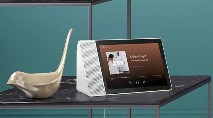 評測比拼:Lenovo Smart Display 與 Google 智能系列,讓你選擇最合用的設備