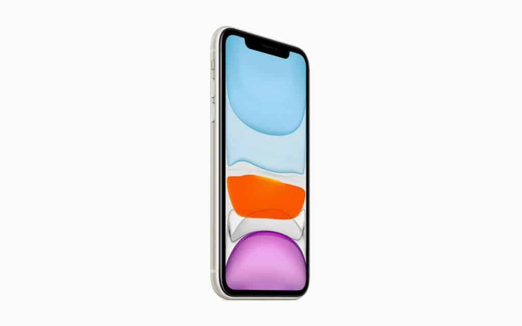 【賣點.功能.售價】Apple iPhone 發佈會懶人包 9.13開始接受預訂
