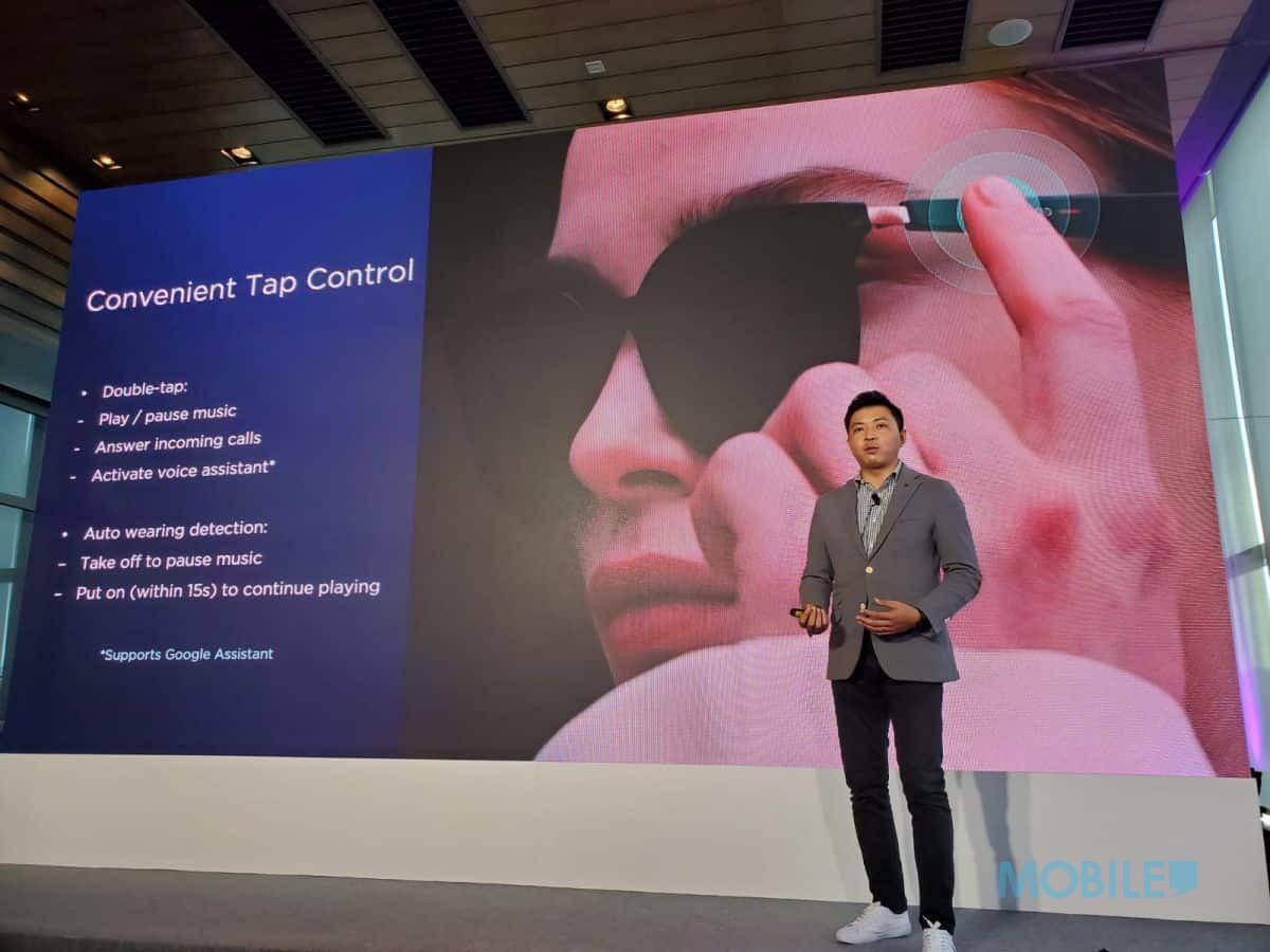 HUAWEI Nova 5T 四主鏡手機,開價$3,088!