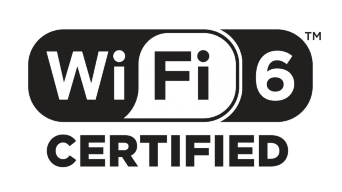 WiFi 6 認證計劃登場,簡單介紹此技術給大家
